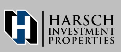 Harsch Photography Client.png