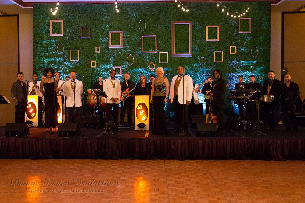 best wedding band-0799.jpg