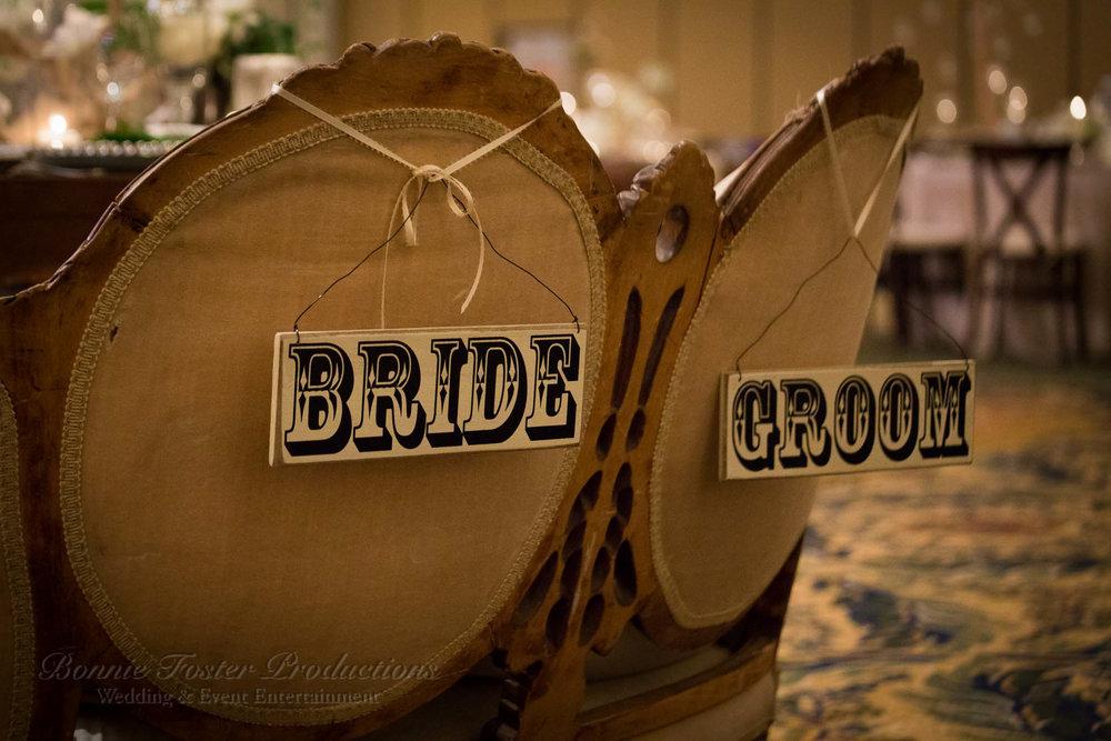 best wedding band-0835.jpg