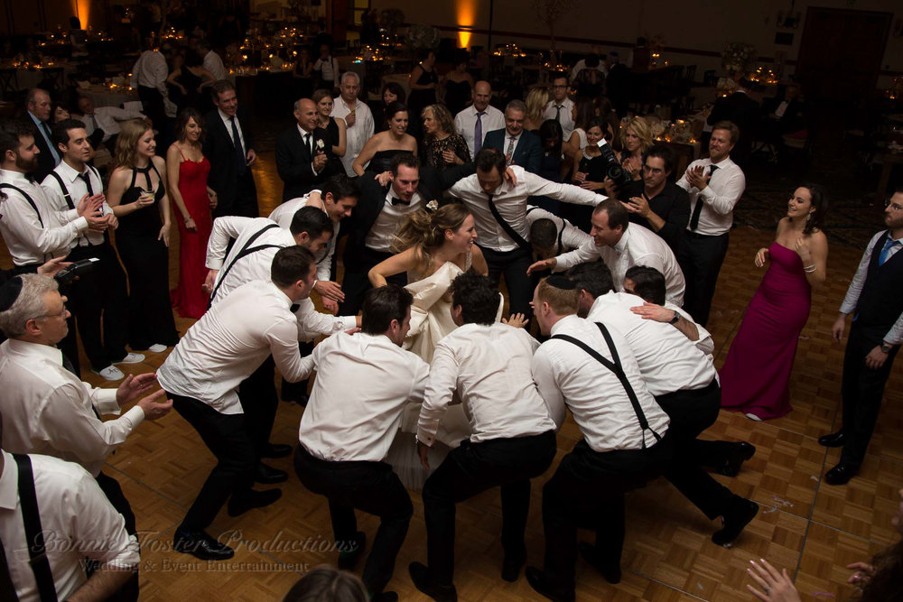 best wedding band-1032.jpg