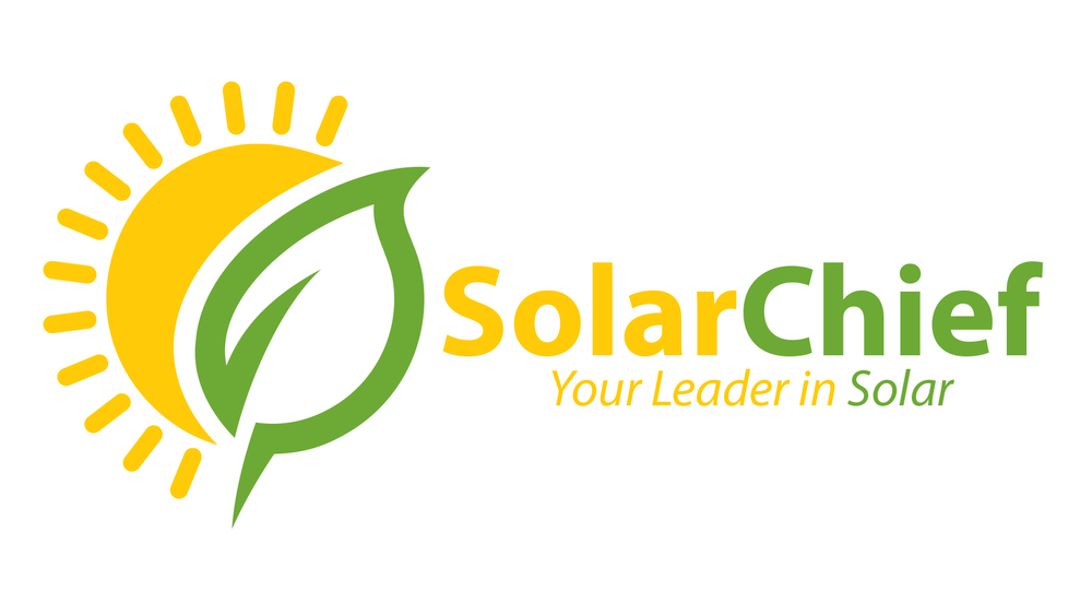 Solar Chief Logo.png