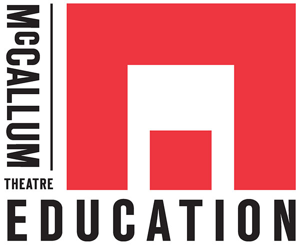 McCallum-Theatre-Institute-Logo.png