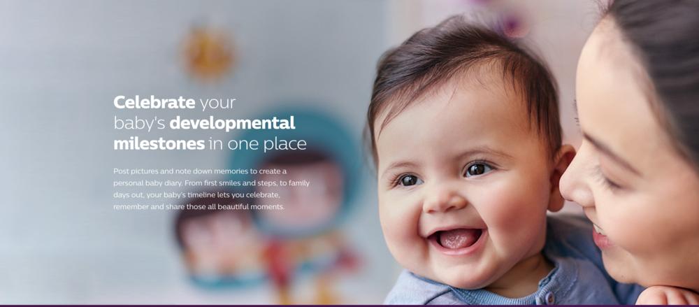 2 Baby development app Avent uGrow   Philips.png