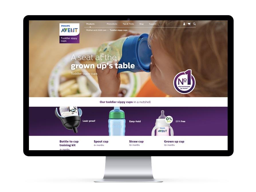 Philips.com_toddler feeding.jpg