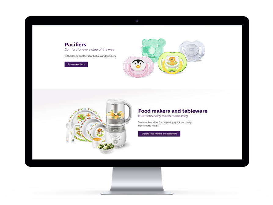 Philips.com_foodmakers and tabkeware.png