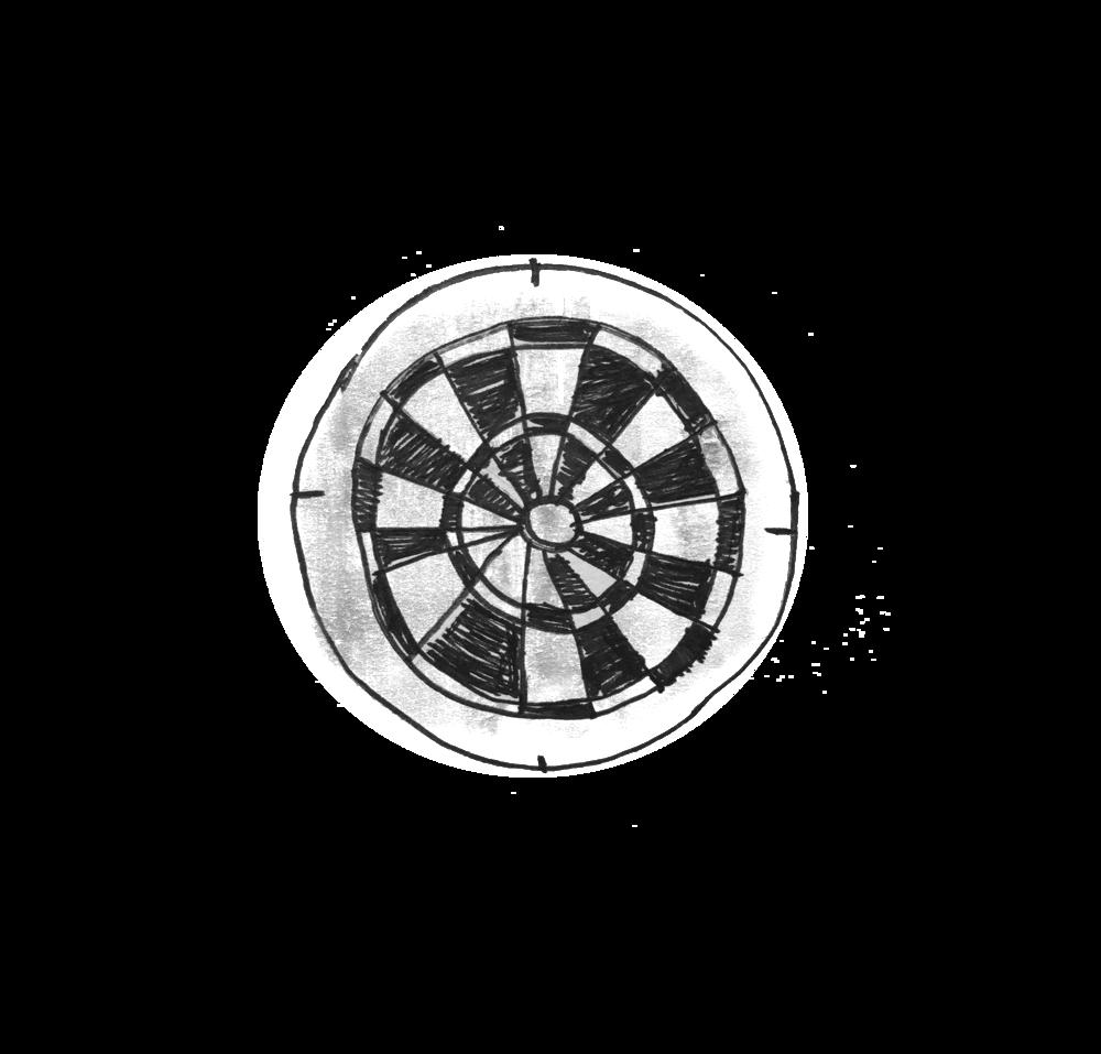 Dart board_2.png