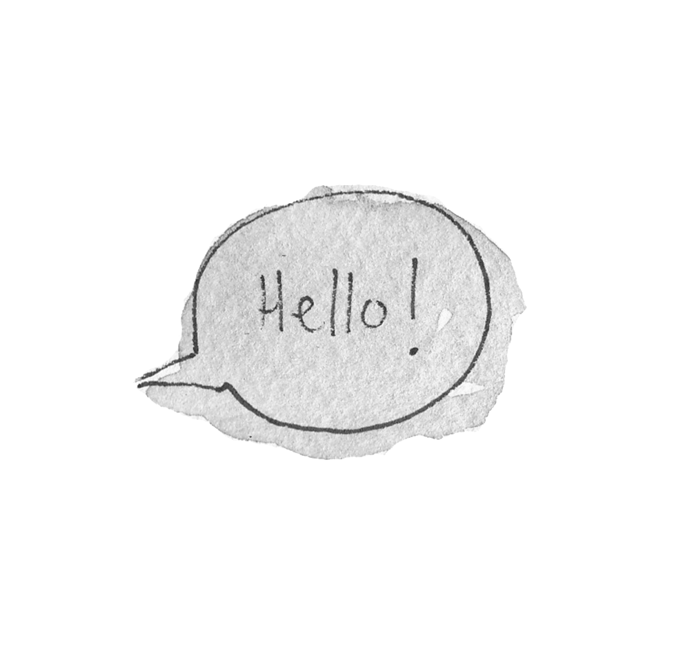 hello_3.png