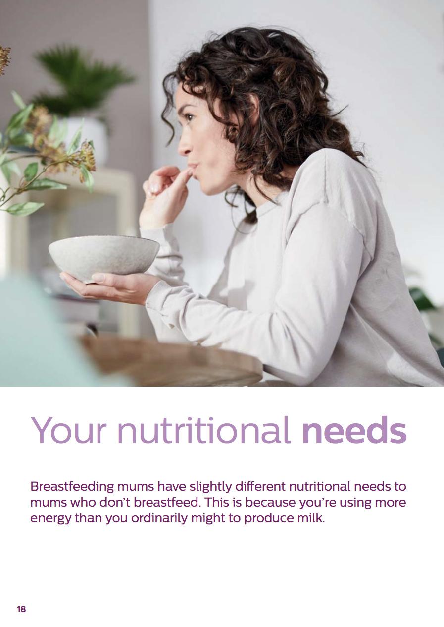 Breastfeesing guide_image2.jpg
