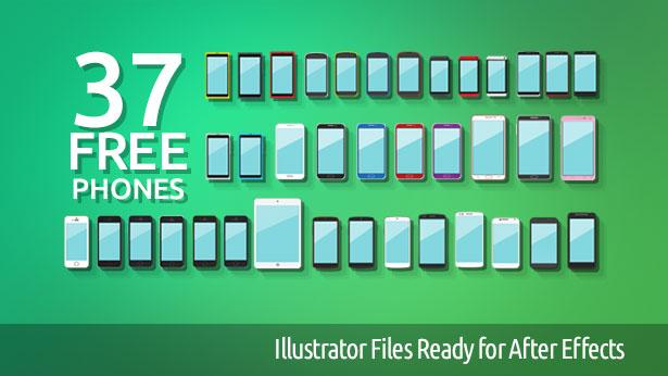 FreePhones-Banner.jpg