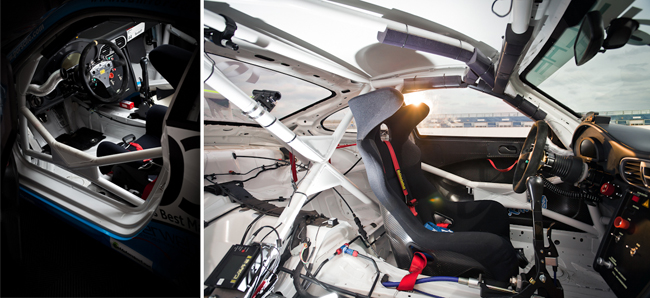 photoshoot team parker racing stephen jelley richard pardon car and portrait photography. Black Bedroom Furniture Sets. Home Design Ideas