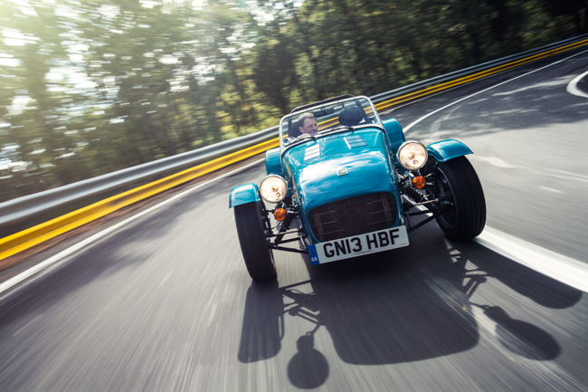 Caterham 160 Turbo 3 Cylinder.jpg
