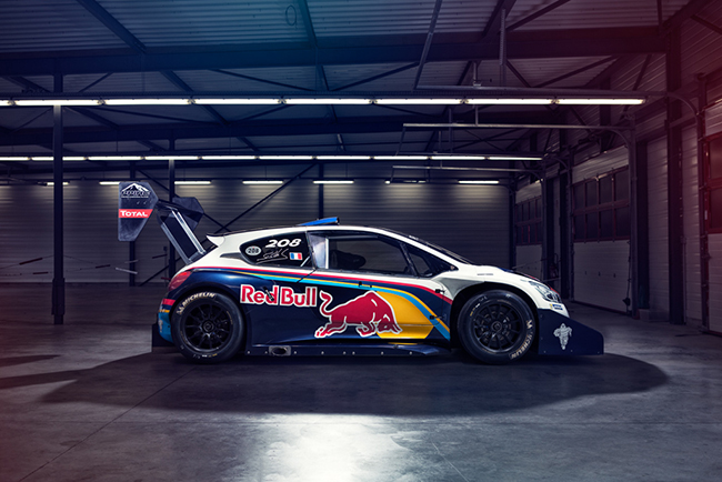 Peugeotsport 208 T16 Pikes Peak Record Breaking Rally Car Top Gear Seb Loeb.jpg