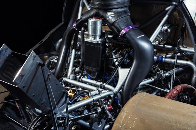 Peugeot Sport 208 T16 Pikes Peak Engine Bay.jpg