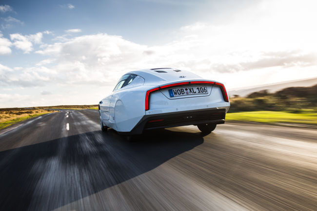 VW XL1 Top Gear Road Trip.jpg