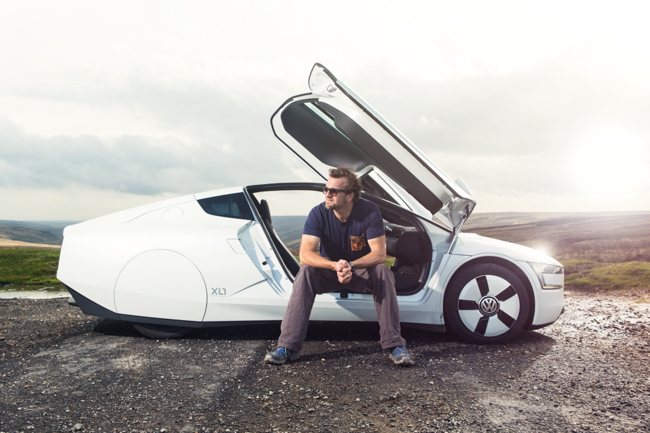 Volkswagen XL1 Tom Ford Top Gear.jpg