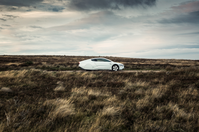 Volkswagen XL1 Yorkshire Moors Test Drive Top Gear Road Trip Tom Ford.jpg