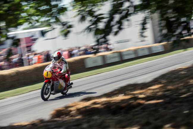 Bike Track Hill Climb Goodwood FoS.jpg