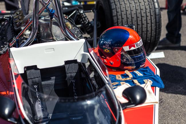 Emerson Fittipaldi Helmet McLaren.jpg