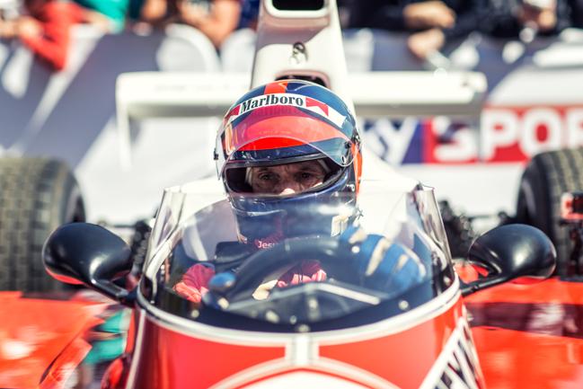 Emerson Fittipaldi McLaren Goodwood FoS.jpg