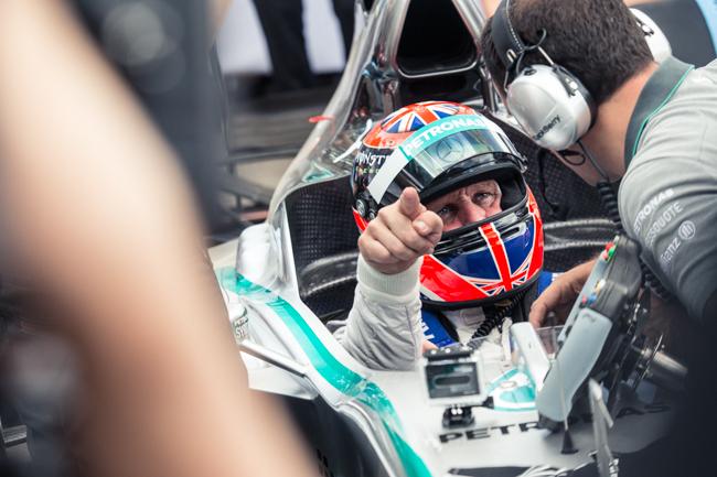 Jonny Herbert Sky F1 Goodwood FoS.jpg