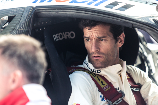 Mark Webber Goodwood FoS Porsche Le Mans.jpg