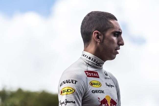 Sebastien Buemi Red Bull F1.jpg