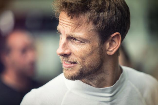 Jenson Button McLaren F1 Hugo Boss Goodwood FoS.jpg