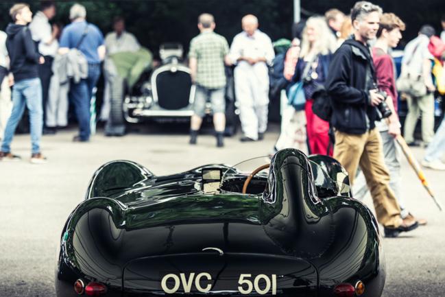 Jaguar D Type.jpg