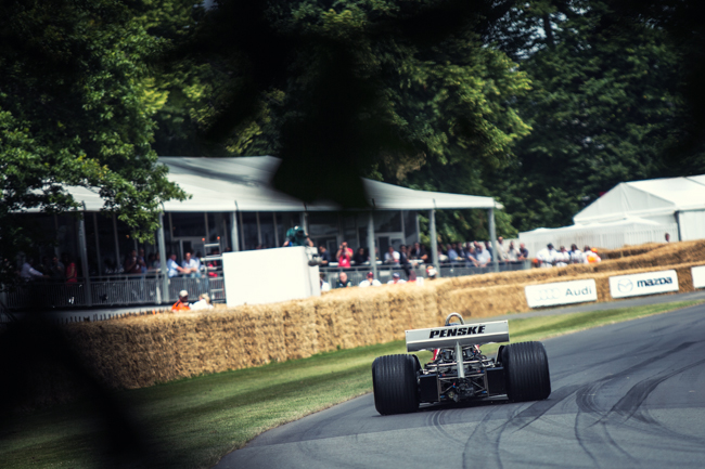 Vintage F1 Classic Pennske Goodwood FoS.jpg