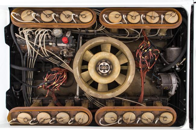 Porsche 917 16 Cylinder Engine Bay.jpg