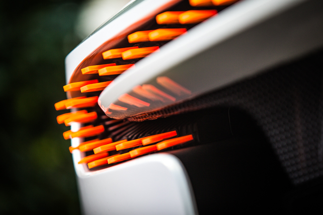 Aston Martin Concept Rear Lights Goodwood FoS.jpg