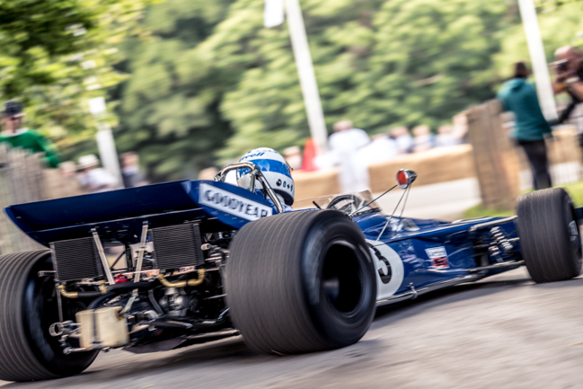 Goodyear Vintage F1 Car Goodwood FoS.jpg