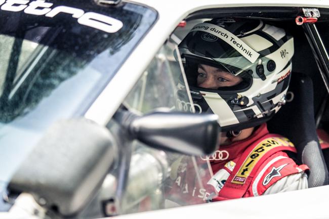 Andre Lotterer Audi LMP1 Driver Le Mans.jpg