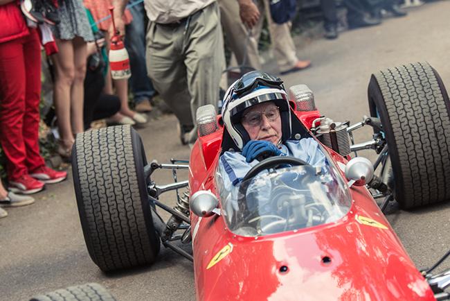 John Surtees.jpg