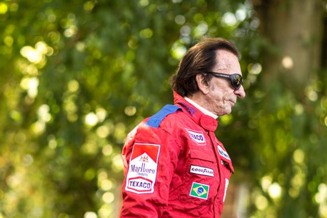 Emerson Fittipaldi Goodwood FoS.jpg