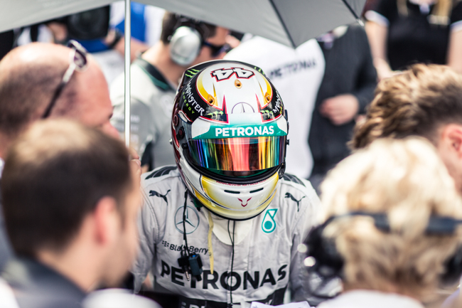 Lewis Hamilton Goodwood FoS.jpg