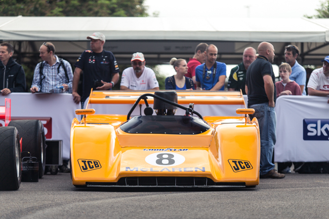 McLaren Goodwood FoS.jpg
