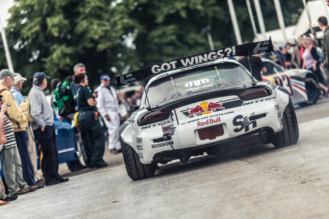 Mad Mike RX7 Goodwood FoS Rear Got Wings Red Bull.jpg