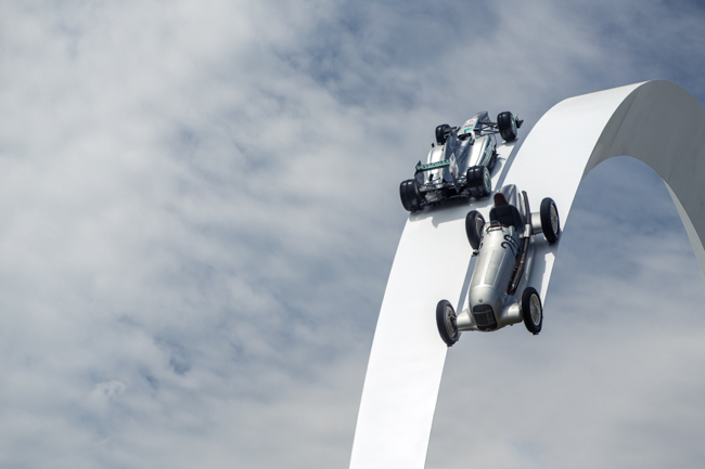 Goodwood FoS Mercedes Sculpture.jpg