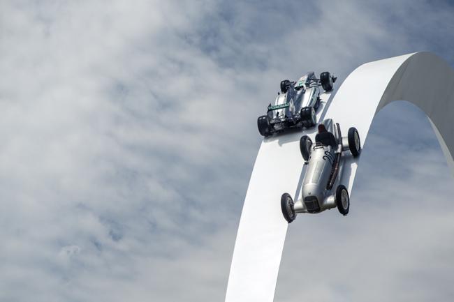 Goodwood FoS Mercedes Sculpture.jpg