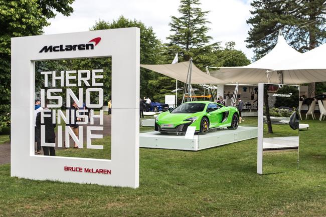 McLaren Stand 650S Green Goodwood FoS.jpg