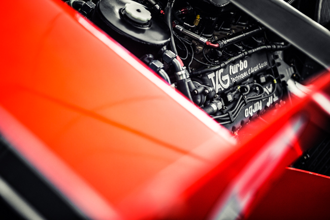 Ayrton Senna McLaren Engine Goodwood FoS.jpg