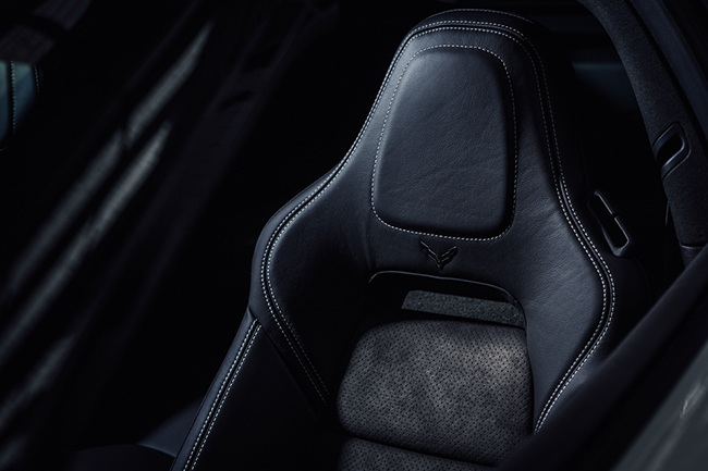 Corvette C7 Stingray Seats.jpg