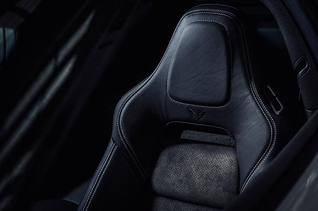 Corvette C7 Stingray Seats.jpg