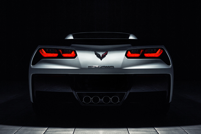 Corvette C7 Stingray Rear.jpg