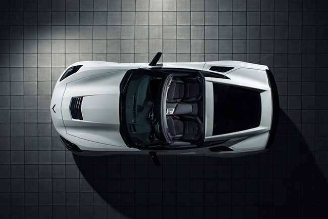 Corvette C7 Stingray Overhead.jpg