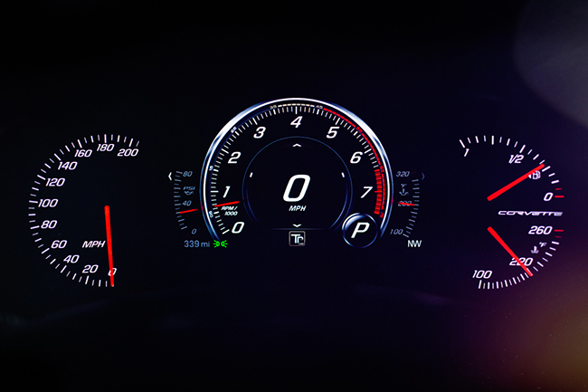 Corvette C7 Stingray Dials.jpg