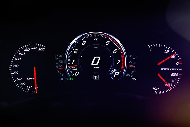 Corvette C7 Stingray Dials.jpg