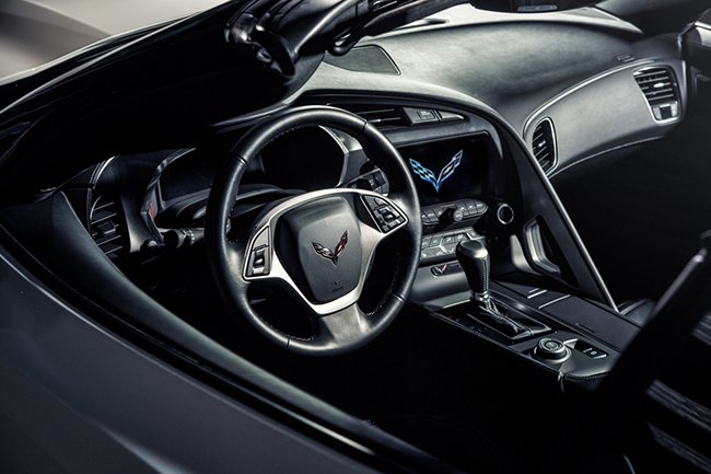 Corvette C7 Stingray Interior.jpg