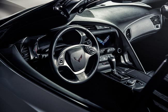 Corvette C7 Stingray Interior.jpg